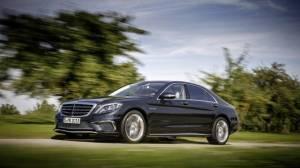 Mercedes-BenzSL6501-sm